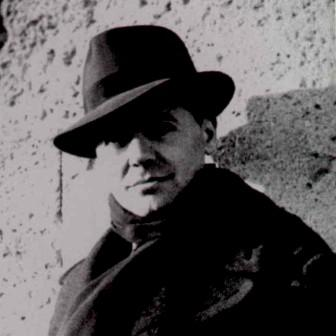 photo de Jean Moulin